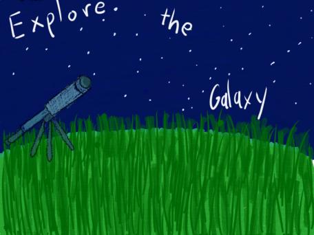 explorethegalaxyyoungpadawan